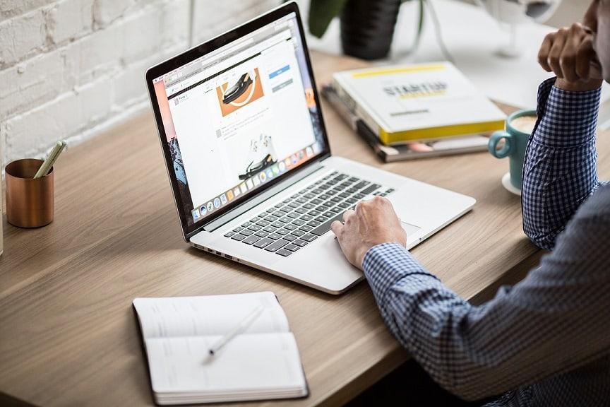 Marketing de Conteúdo e Empreendedorismo